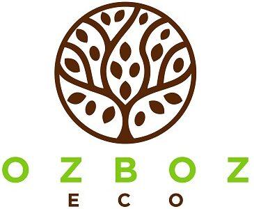 ozboz-eco.com